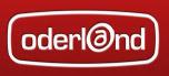 oderland-logo
